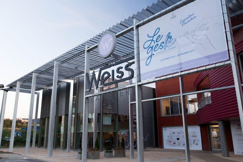 facade-ateliers-weiss-st-etienne-interieurmarion-dubanchet-studio-agraf-2