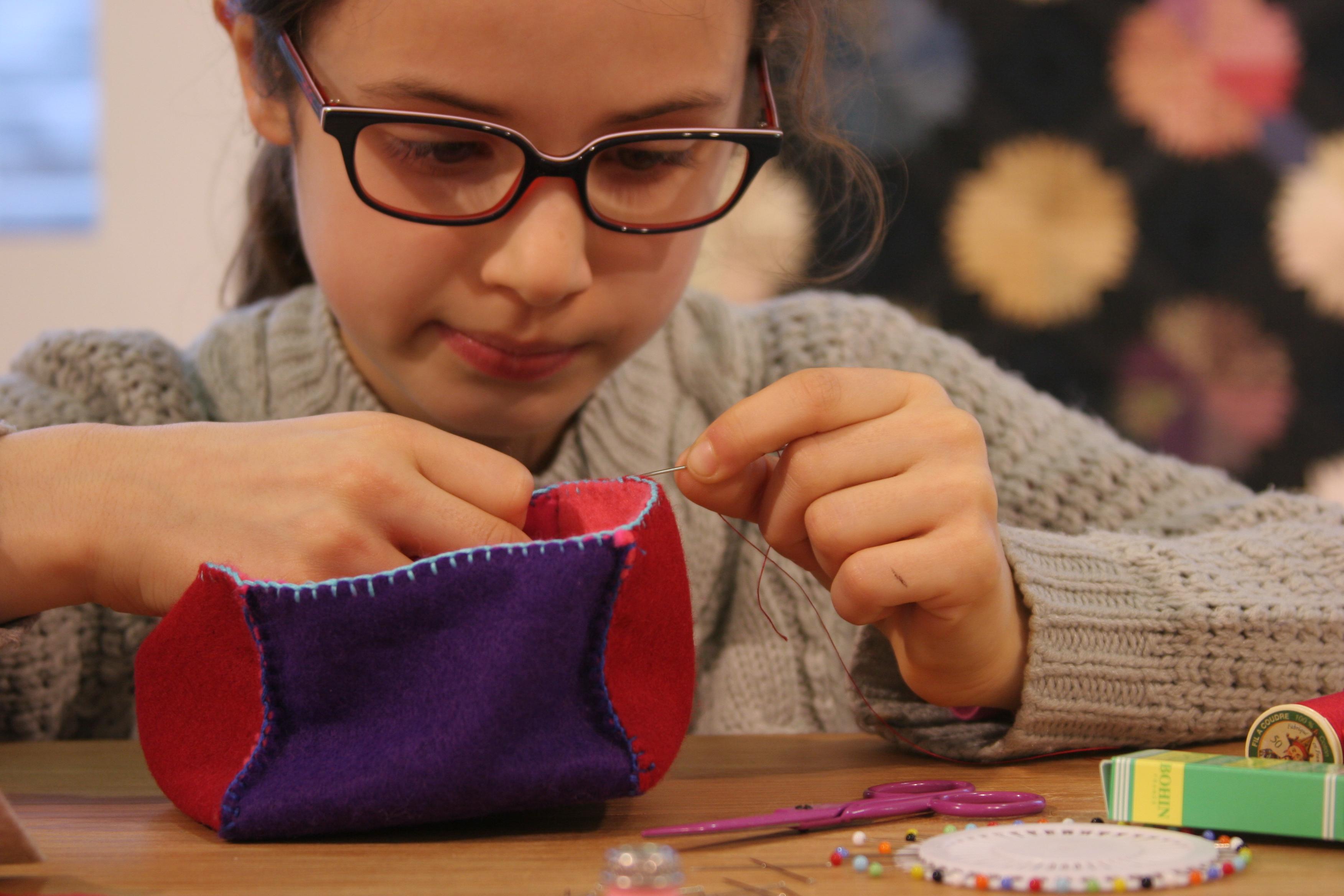 la-manufacture-bohin-atelier-creatif-pour-enfant-la-manufacture-bohin