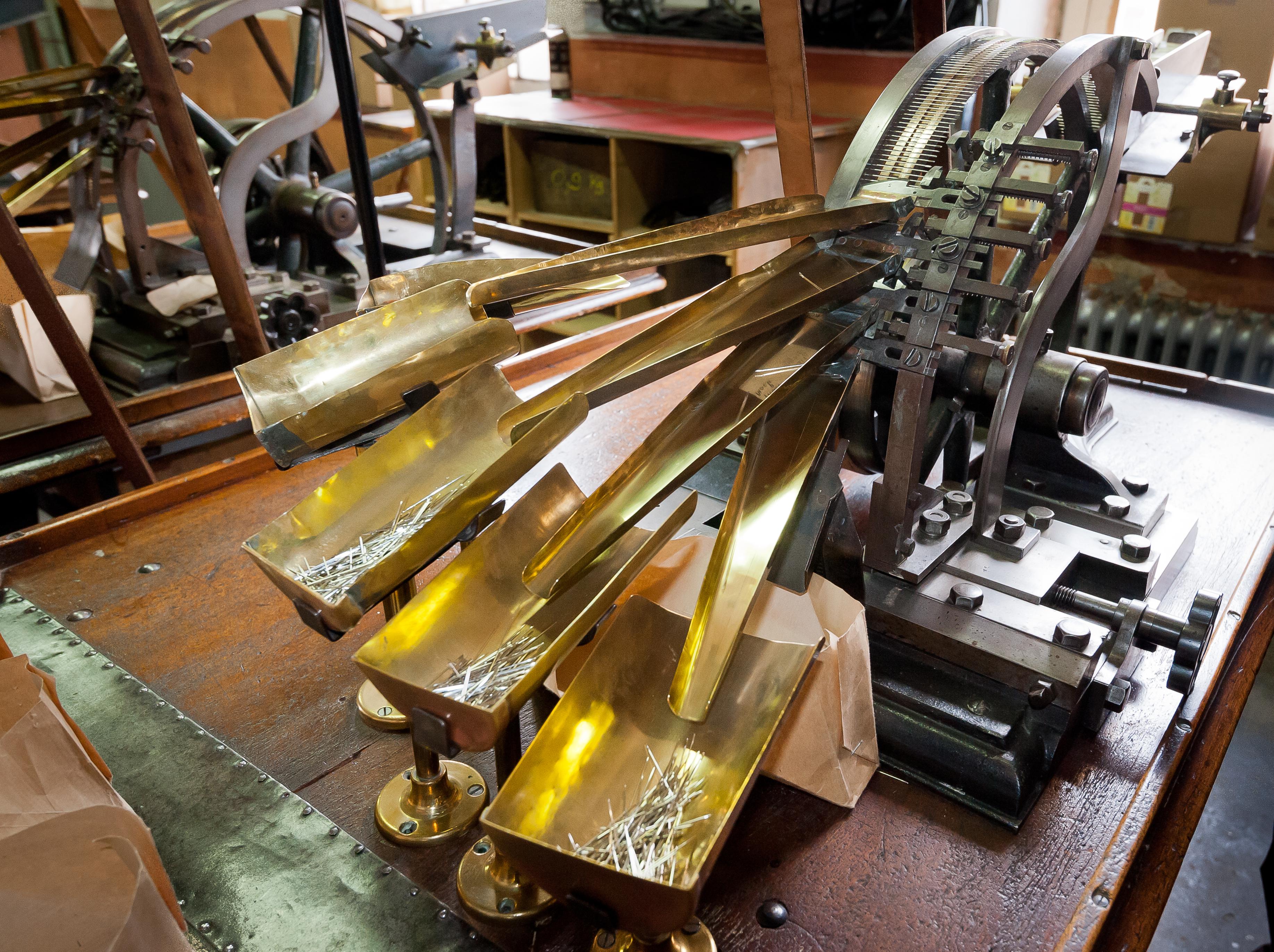 la-manufacture-bohin-ateliers-de-production-le-tallage-romain-chocart