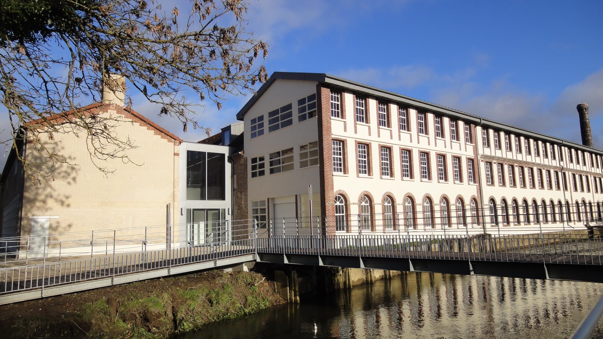 la-manufacture-bohin-facade-jean-marie-mandon