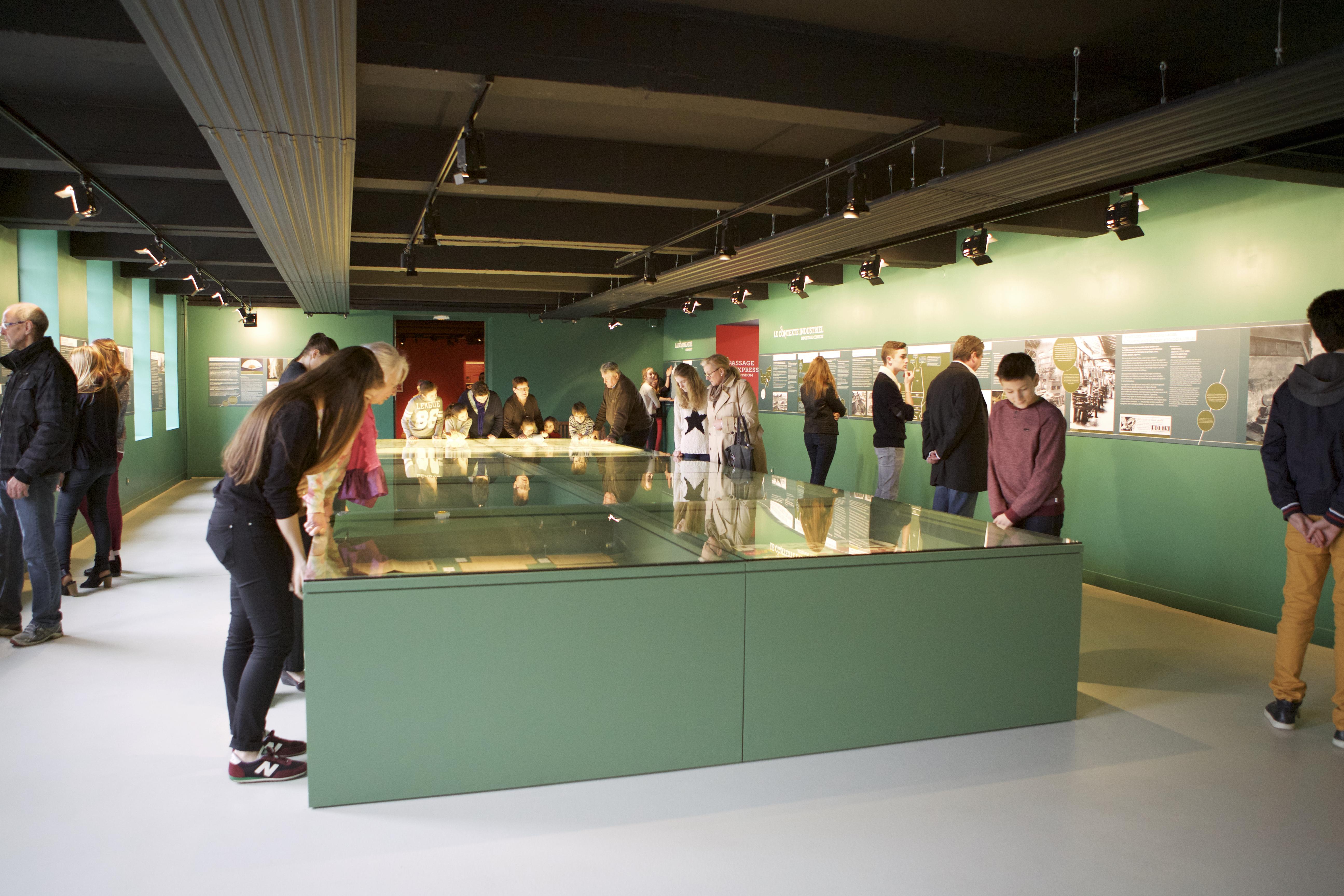la-manufacture-bohin-musee-la-normandie-et-le-contexte-industriel-la-manufacture-bohin