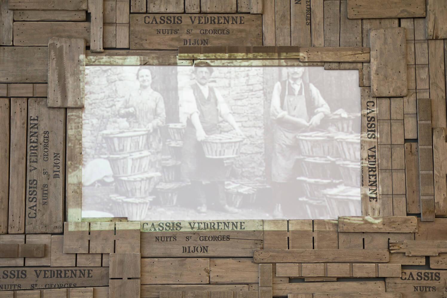 le-cassissium-musee-aurelie-gonet-le-cassissium