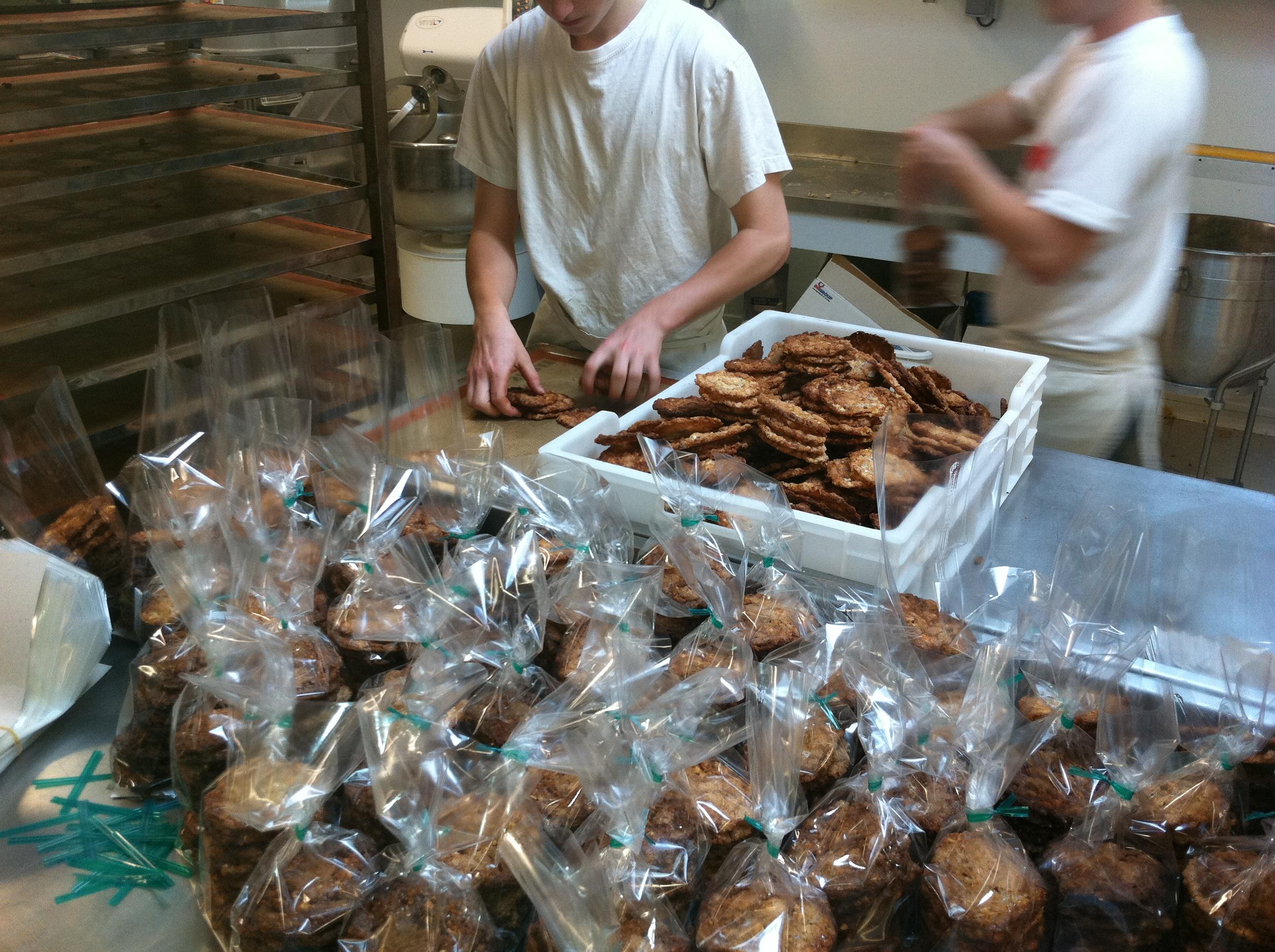 les-croquants-biscuiterie-la-maison-guella