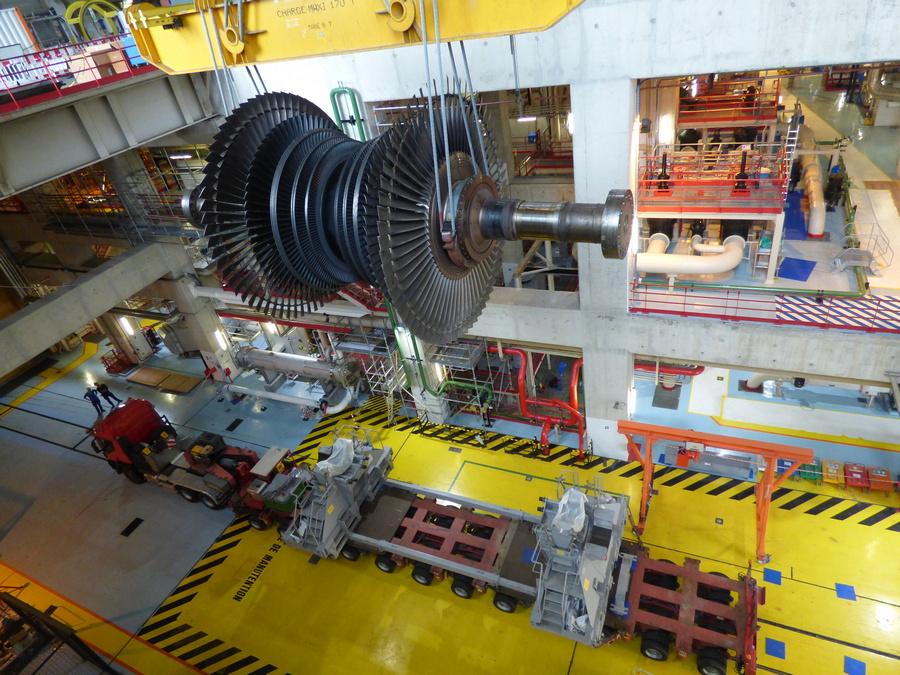 levee-du-rotor-salle-des-machines