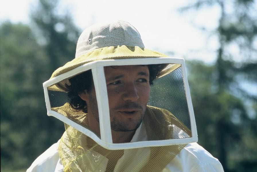 lionel-rolland-apiculture-photo-p-pennarum-2