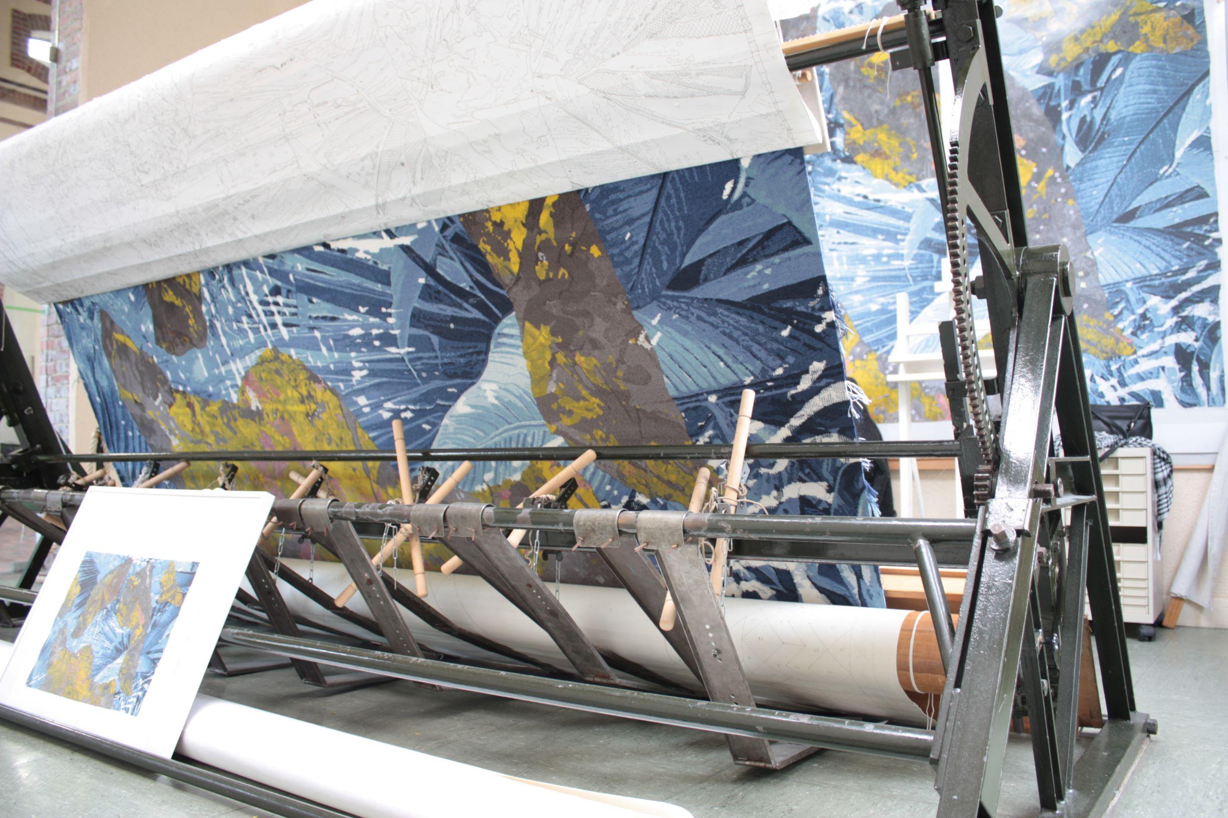 manufacture-nationale-de-la-tapisserie-beauvais-1