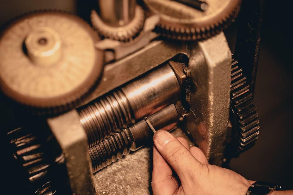 manufacture_grenat_entreprise_et_decouvertemanufacturedugrenat-2