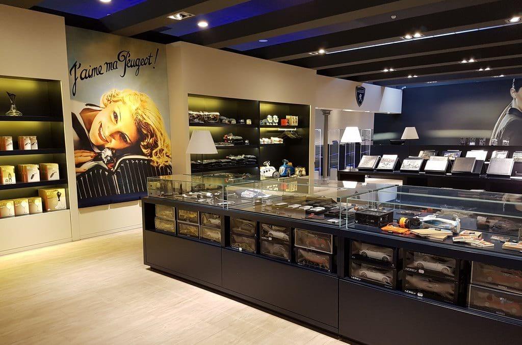 musee-aventure-peugeot-entrepriseetdecouverte-boutique