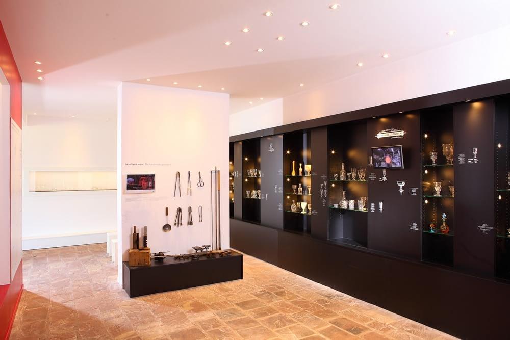 musee_larochereolivier-deleage-studio-bisbee_entrepriseetdecouverte