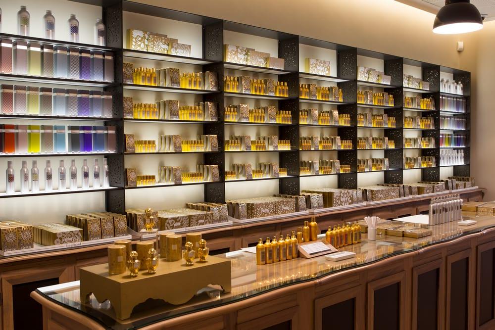parfumerie_fragonard_usine_historique_entreprise_et_decouvertefragonard-3