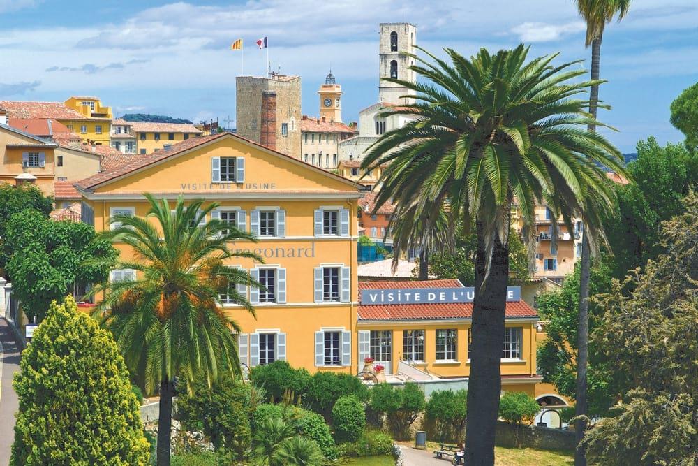 parfumerie_fragonard_usine_historique_entreprise_et_decouvertefragonard-4