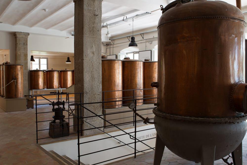 parfumerie_fragonard_usine_historique_entreprise_et_decouvertefragonard
