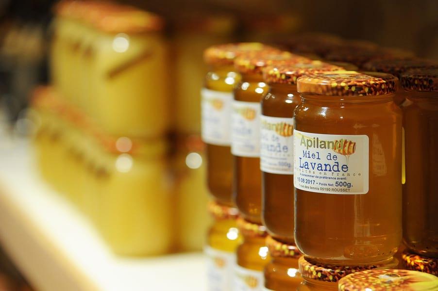 pots-de-miel-boutique-photo-n-rolland-2