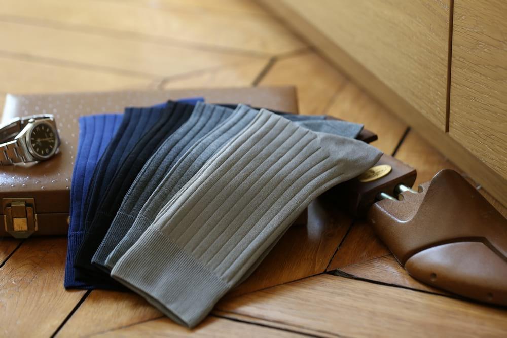 tricote_des_vosges_entreprise_et_decouverte-1