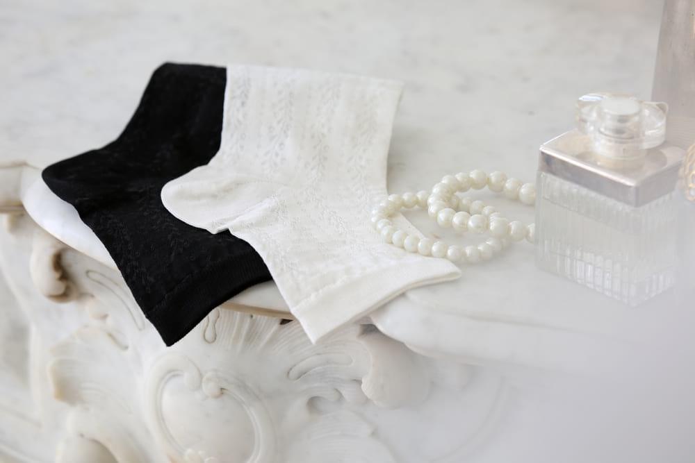 tricote_des_vosges_entreprise_et_decouverte-2