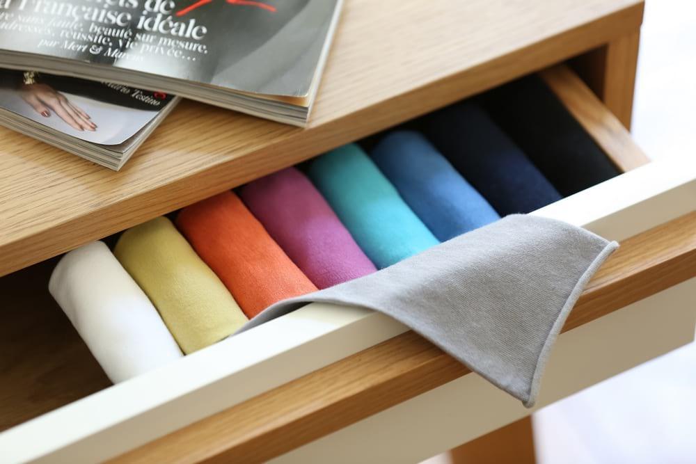 tricote_des_vosges_entreprise_et_decouverte-3