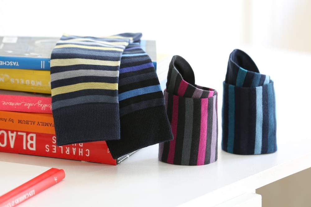 tricote_des_vosges_entreprise_et_decouverte-4