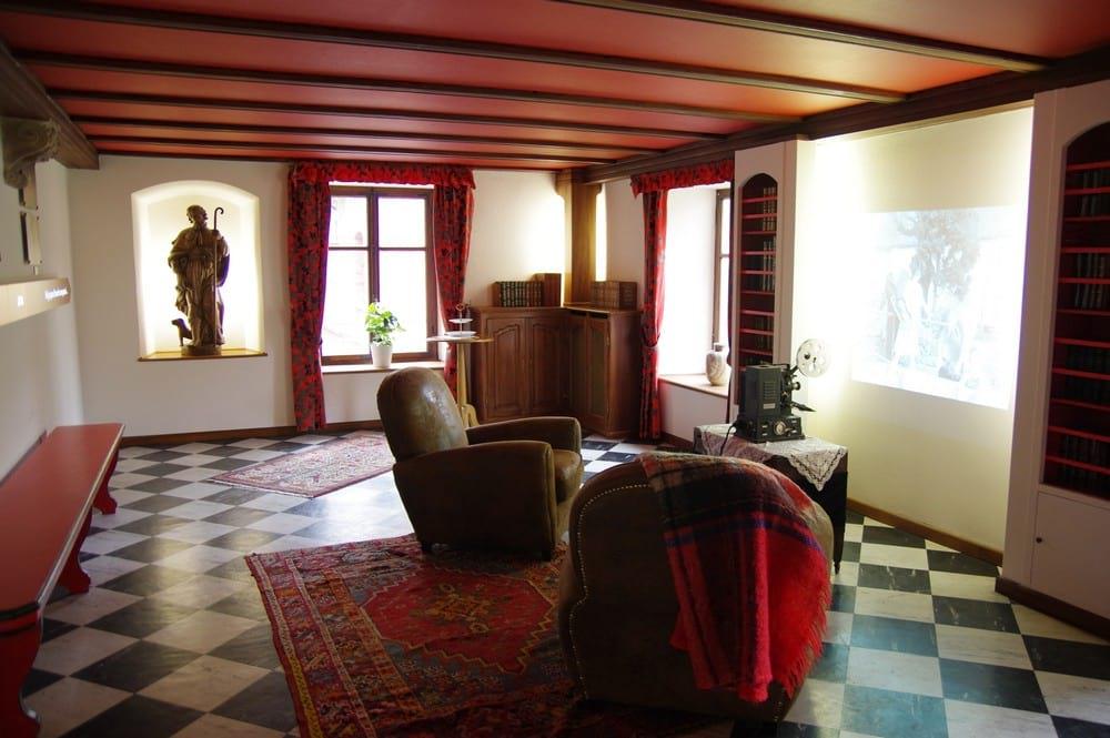 villa_meteor_maison_familiale_vestibulechristiandebs