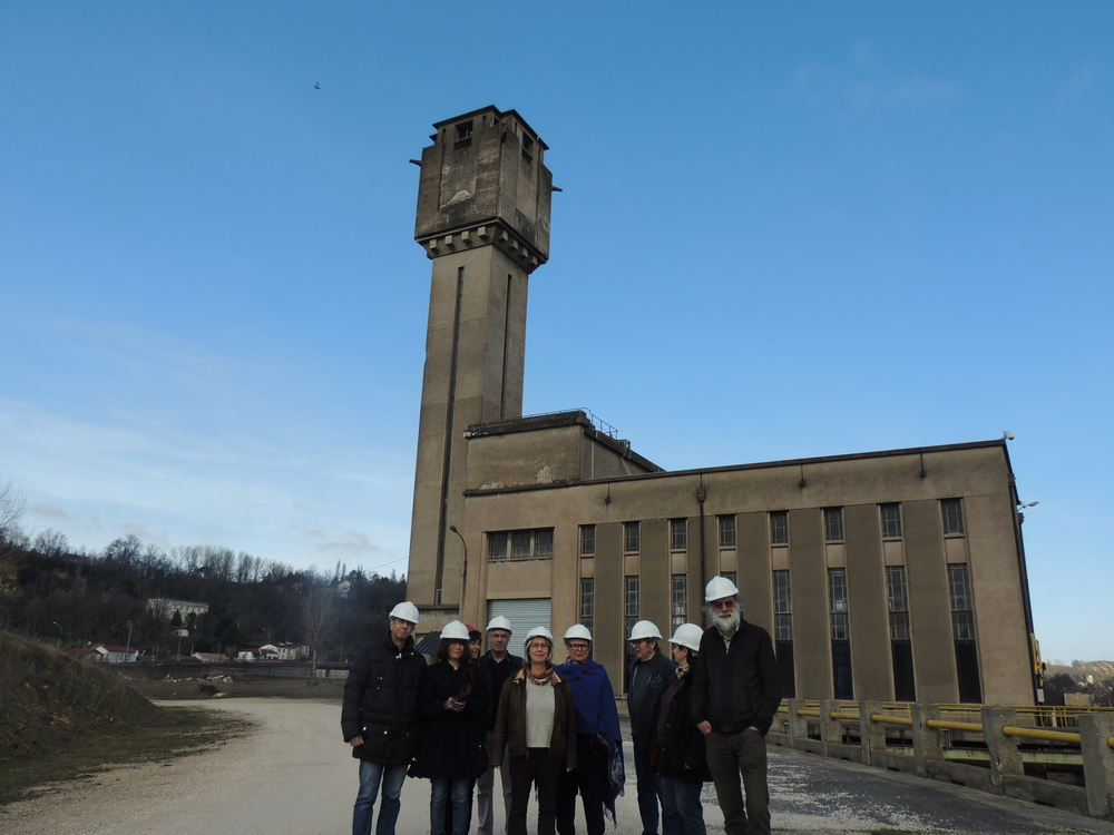 visite-centrale-hydroelectrique-2017